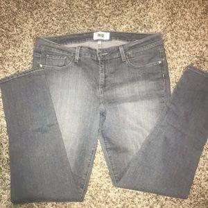 Paige Jeans 32